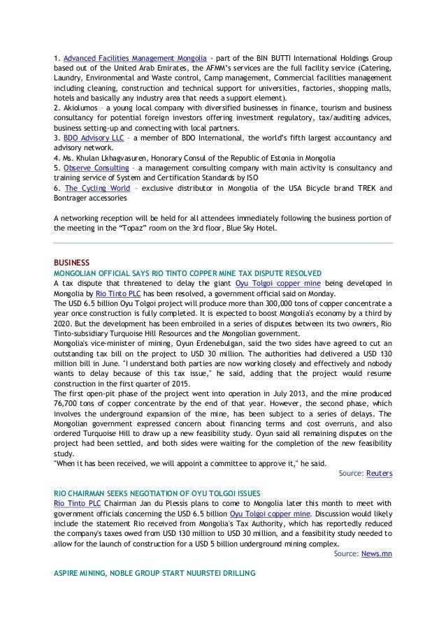 resume sample for hospitality industry - Onwebioinnovate