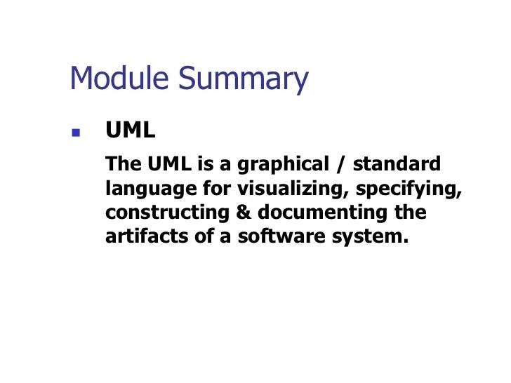 sequence diagram designer software