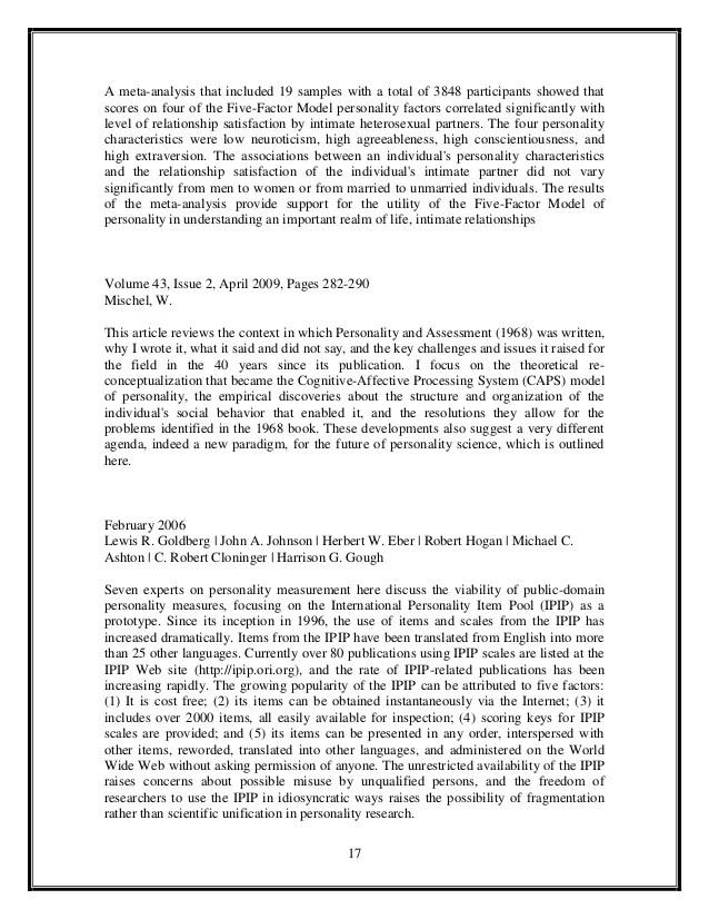 Essay editing service at #1 essay writing service Buy essays, term
