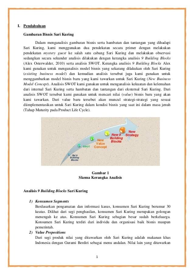 Skripsi Tentang Promosi Pustakaskripsi Pusat Download Skripsi Gratis 638 X 903 Jpeg 158kb Observasi Restoran Dengan Metode Swot