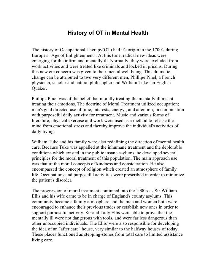 midwifery dissertation literature review