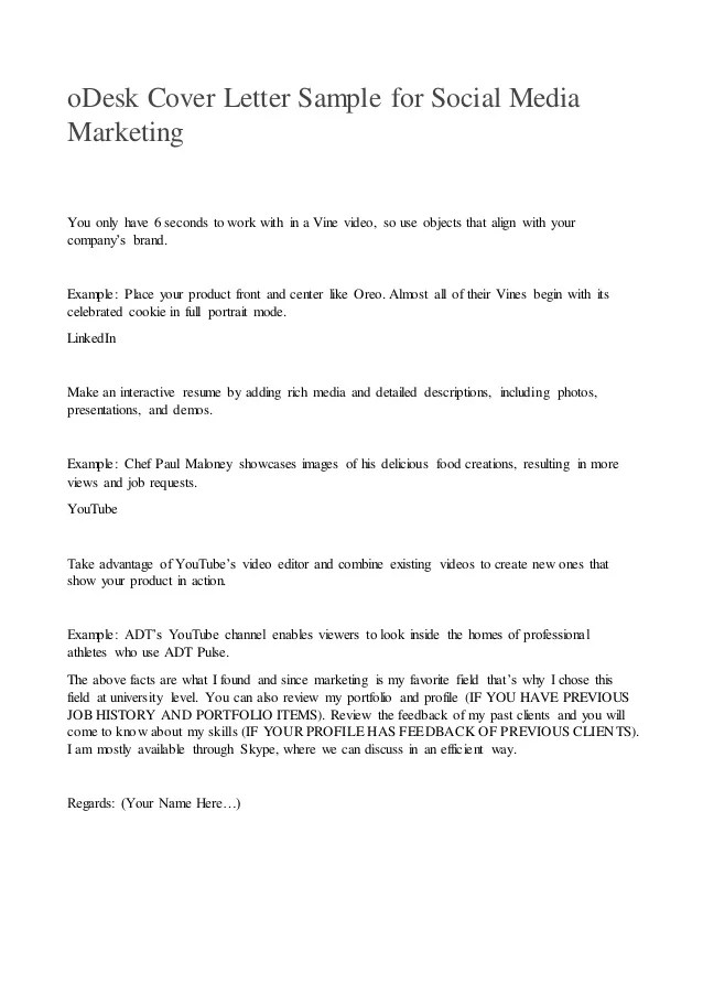 personal assistant cover letter samples