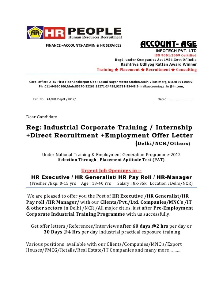 letter format for late joining in job letter format to cancel mobile connection of reliance i