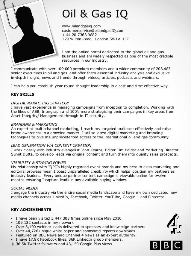 resume format for civil billing engineer professional resumes