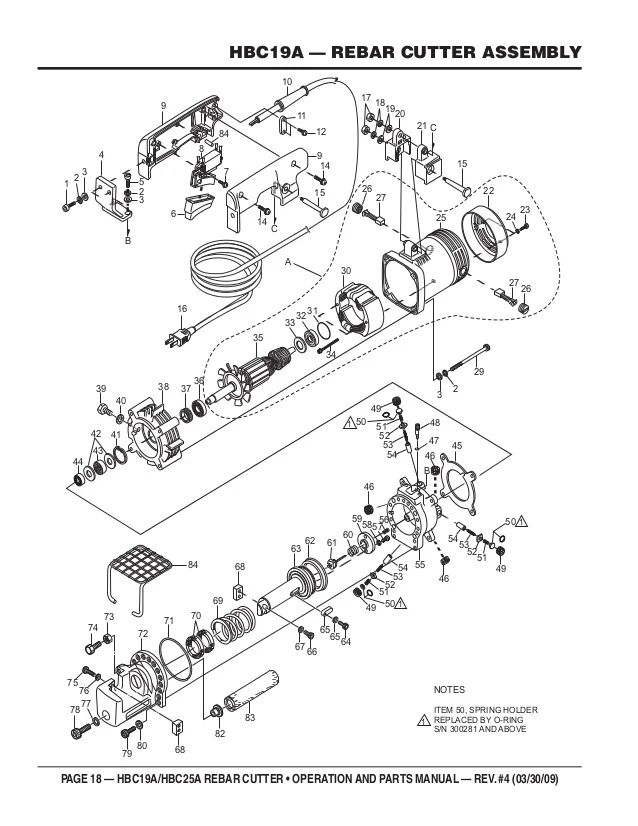 2005 dodge viper wiring diagrams