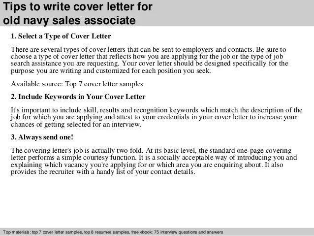 how to write cover letter for job - Jolivibramusic - How To Write A Cover Letter For Job