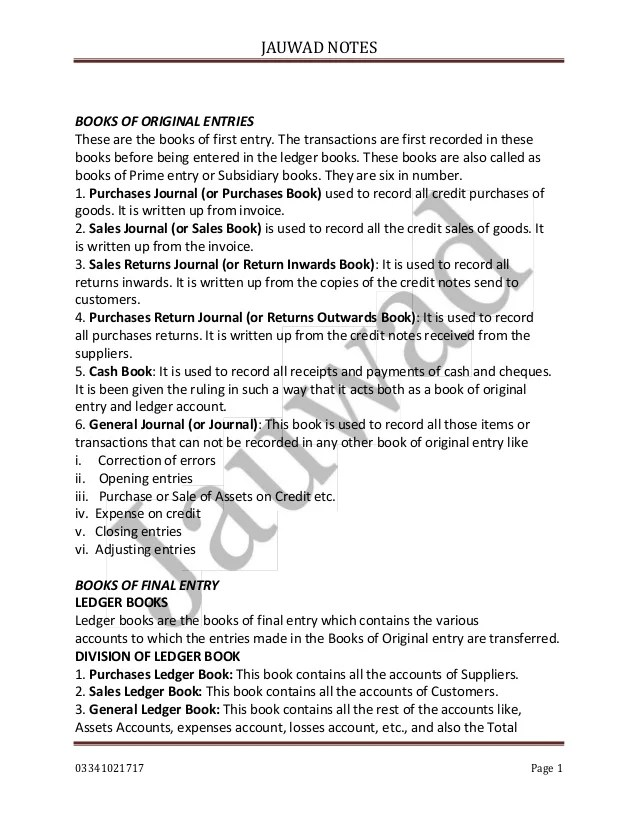 delivery driver cv - Josemulinohouse - pizza delivery resume