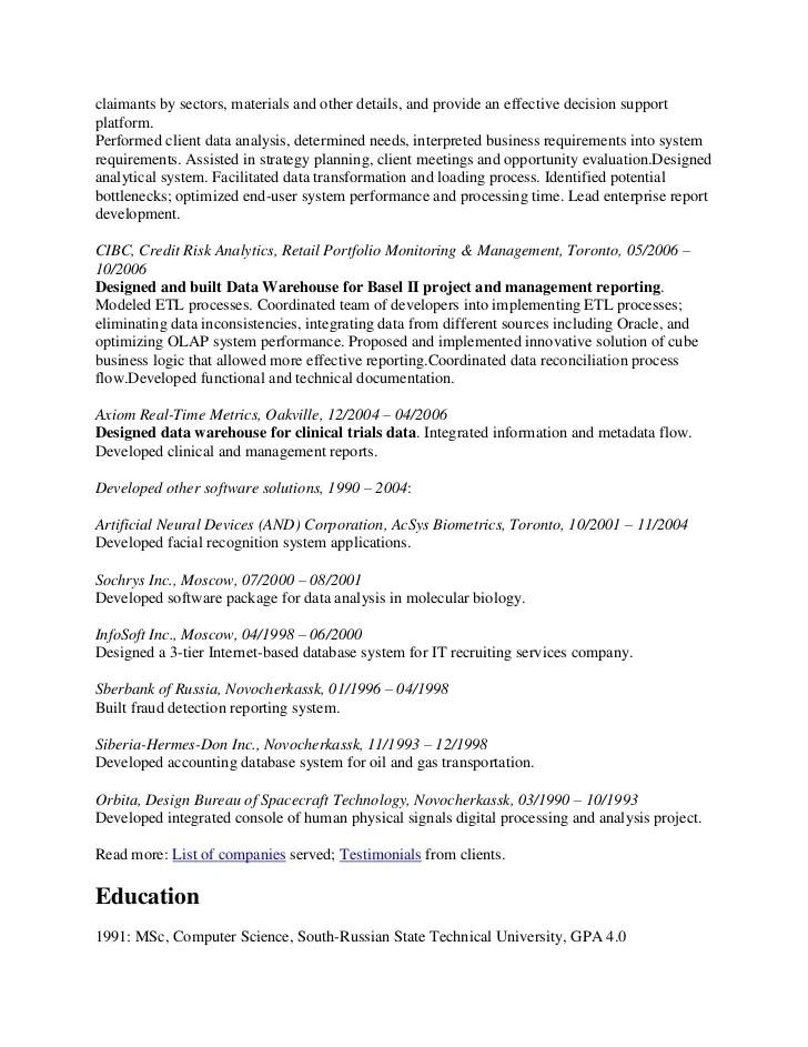 TEFL Teacher CV Resume Database   TEFL Jobs World Pinterest