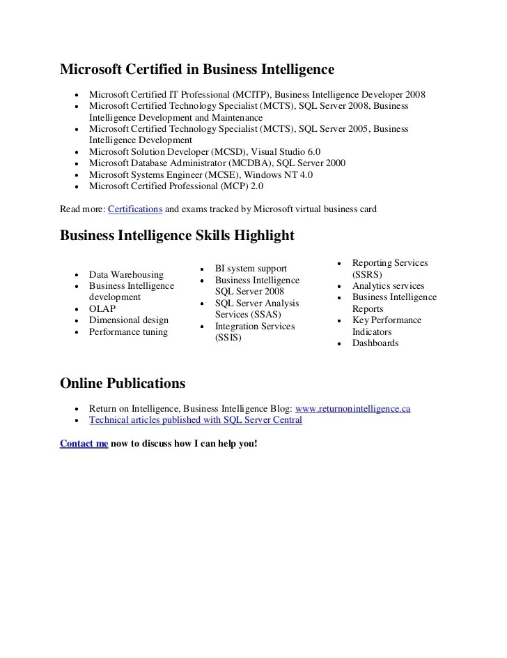 skill based resume examples 93 marvellous outline for a resume ...