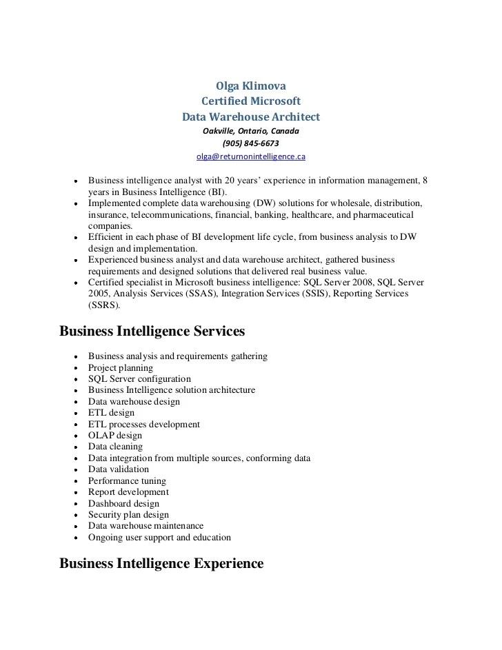Warehouse Team Leader Resume Sample - Dalarcon.com