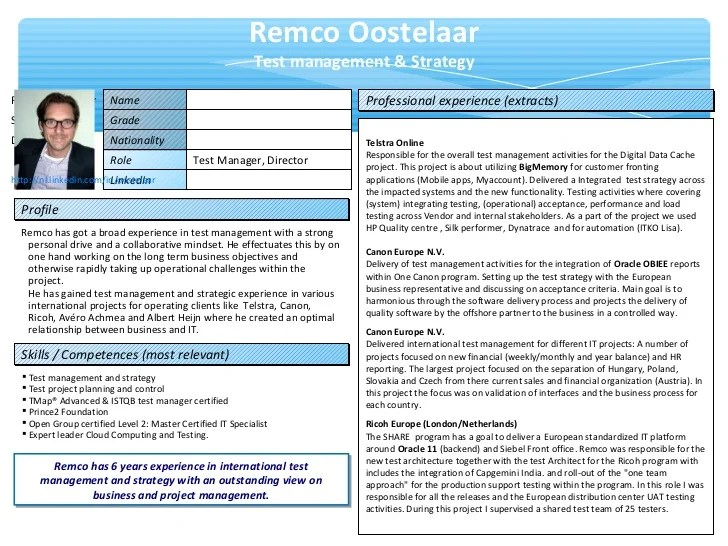 how to create a resume to upload easy online resume builder create or upload your rsum