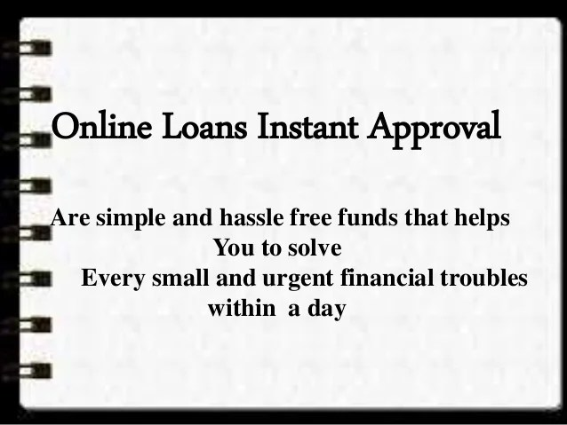 Get Simple and Rapid Funds as Per Your Financial Needs