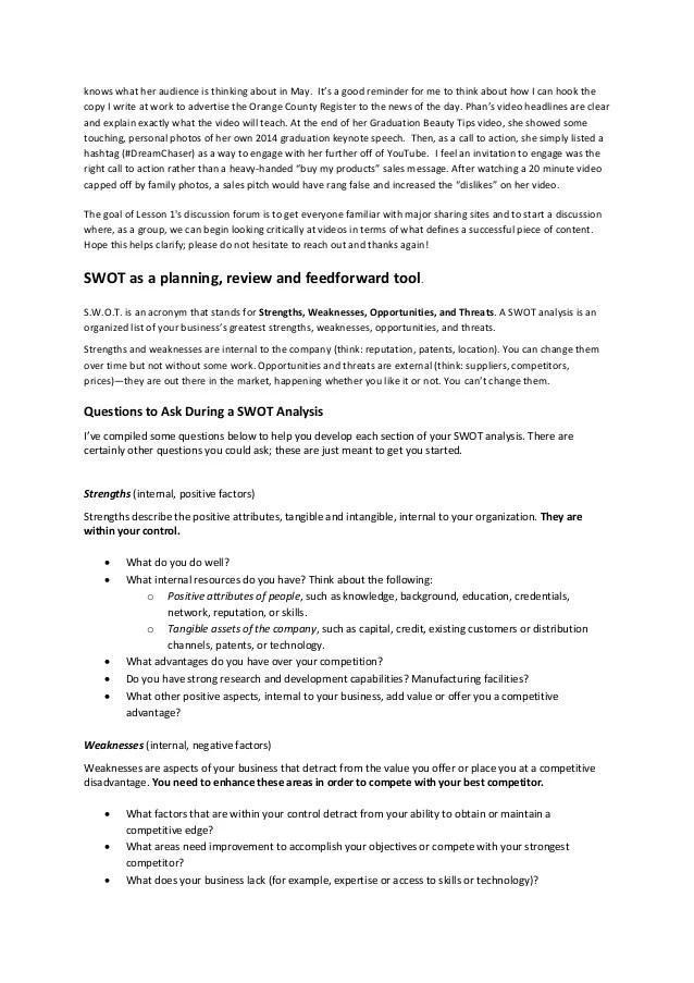 case study analysis paper abc inc
