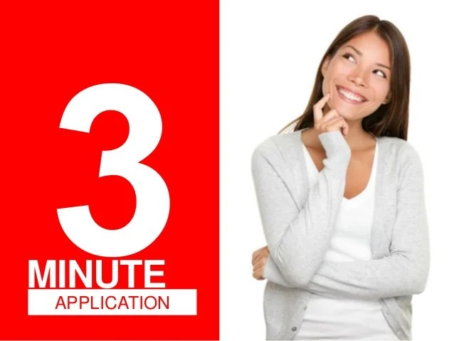 Payday Loans Online With Same Day Application Approval - Apply Today
