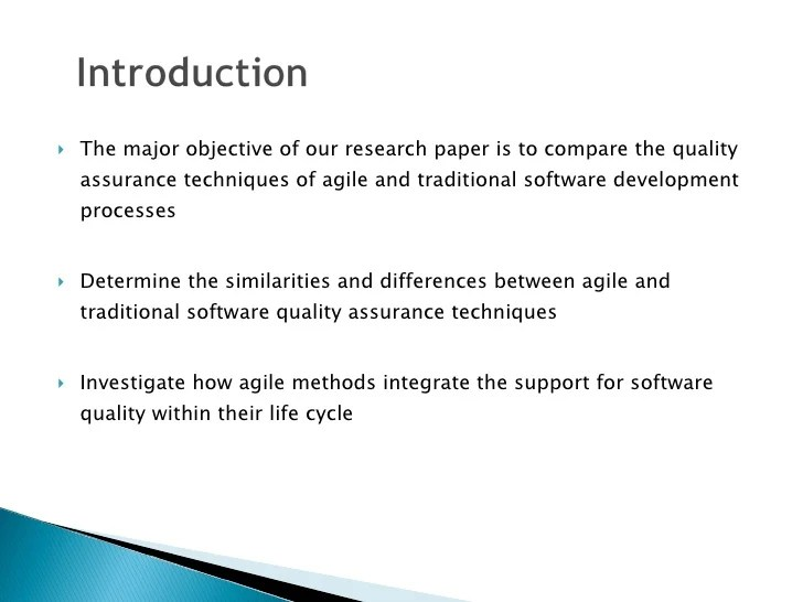 resume writing software freeware resume software for windows free download research paper software quality assurance sveti