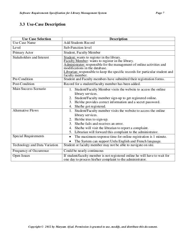 Online Grammar Handbook Online Grammar Book Links To Thesis Library Management System Mfacourses887webfc2