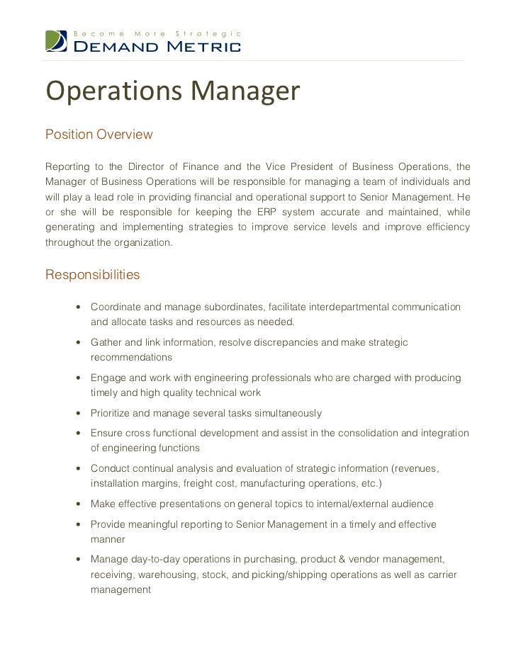 Job Description For Security Supervisor rockcuptk – Shipping and Receiving Job Description
