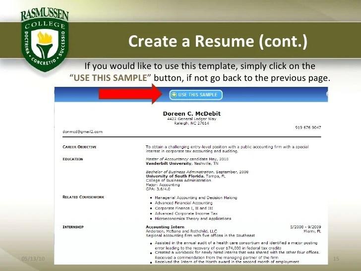 ... cover letter widescreen ou resume builder template biodata s&les - ou optimal resume ...