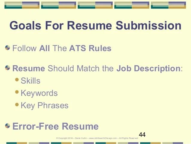 key phrases for teaching resume