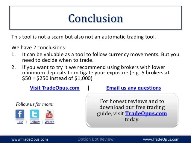 Forex rp