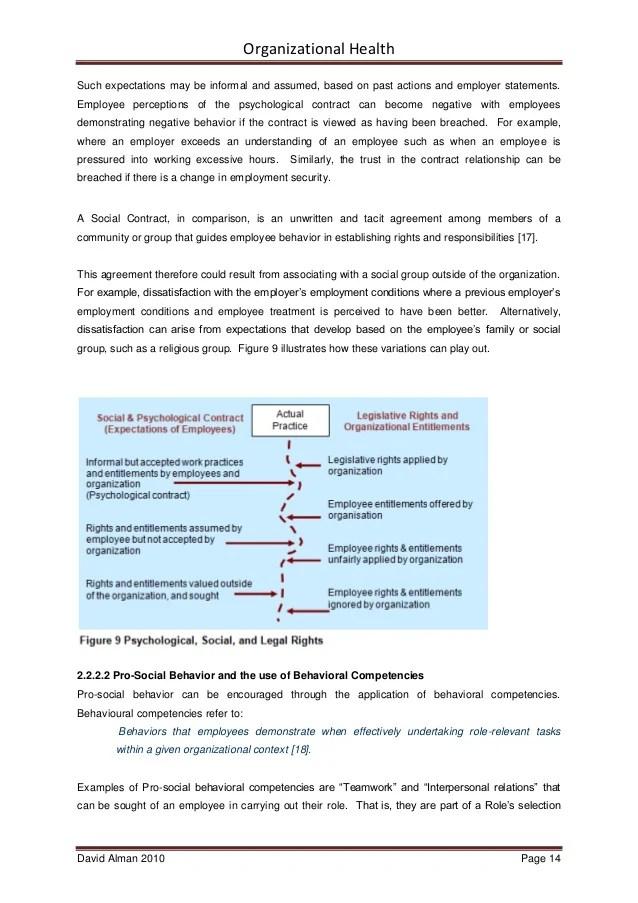 Nurse Anesthetist Resume Stylist And Luxury Crna Resume 4 Sample - anesthesiologist nurse sample resume