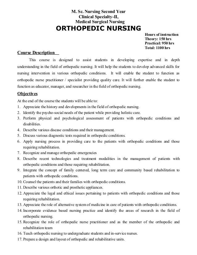 cna job duties free cna job duties resume nursing assistant job home design resume cv cover - Job Duties Of Cna
