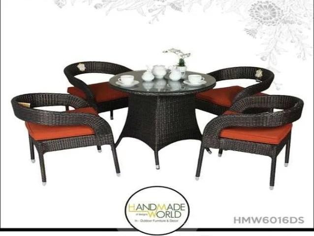 Outdoor Furniture Manufacturer Outdoor Furniture