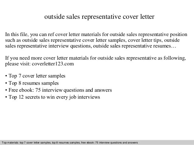 Accounting Internship Entry Level | Resume Plain Text Example