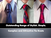 Outstanding Range of Stylish, Simple, Complex and ...