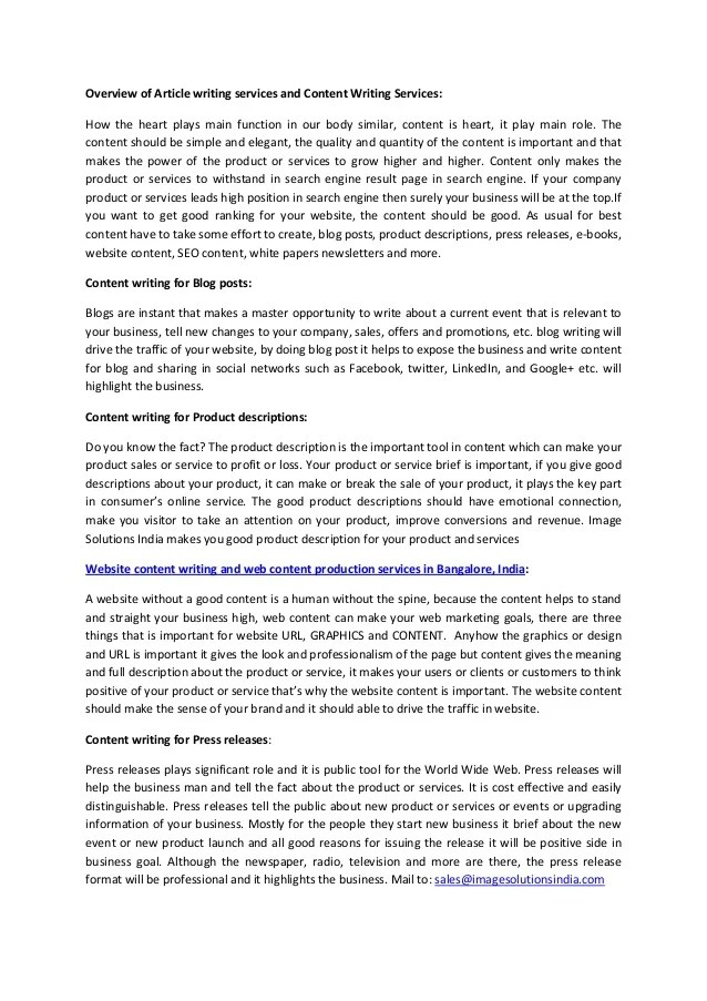 awesome professional resume writers in delhi gallery simple