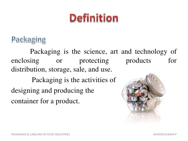 Case Mix Definition Of Case Mix By Medical Dictionary Packaging And Labeling In Food Industries