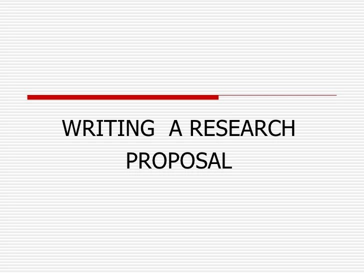 budget sample form - Alannoscrapleftbehind