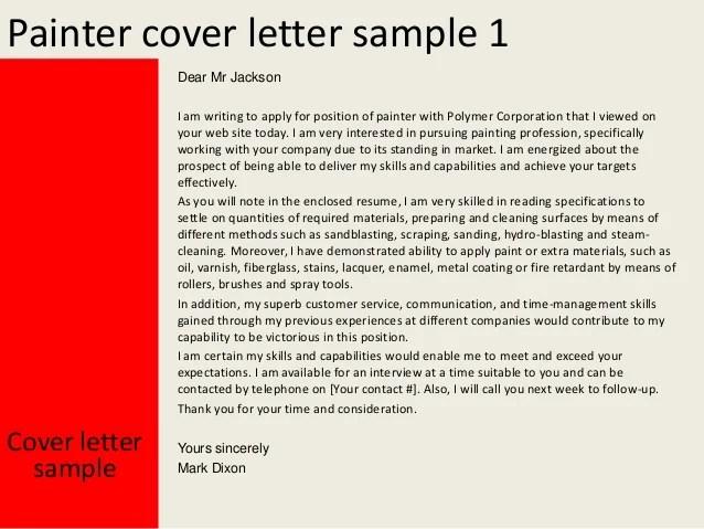 spray painter sample resume node2002-cvresumepaasprovider - Spray Painter Sample Resume