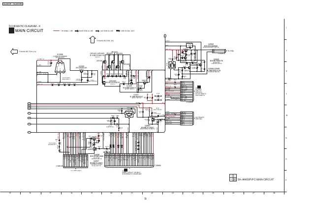 01 yukon wiring diagram headlights