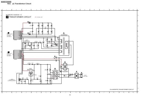 panasonic cq c7301u wiring diagram c7103u