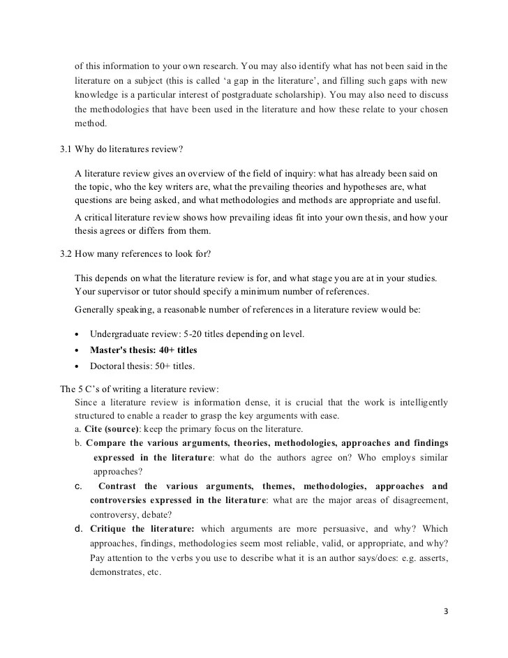 Dissertation Research Proposal Economics