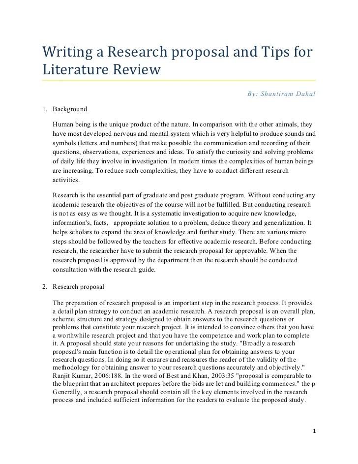 is precious essay life is a precious gift an essay fiction fictionpress