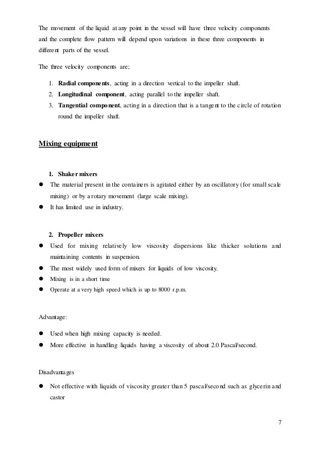 awesome dog walker resume photos simple resume office templates