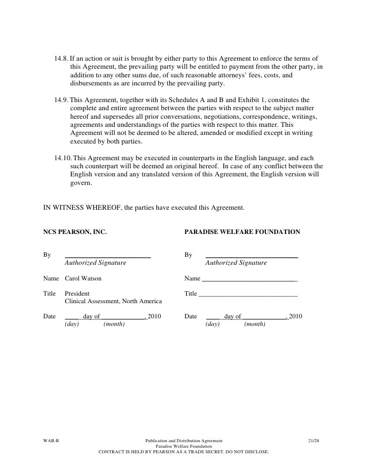 letter to renew lease - Josemulinohouse