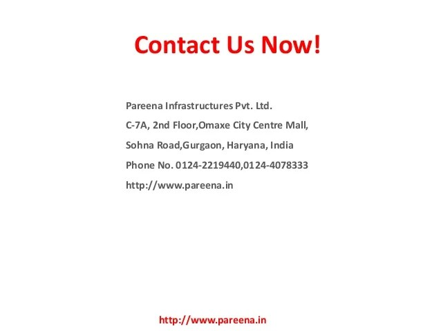 Resume World Professional Resume Service 1 Resume Best Real Estate Companies In Gurgaon Pareena
