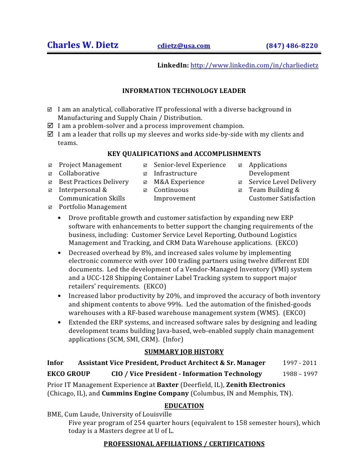 Sample Resume Format For Fresh Jobstreet Philippines Partial Sample Resume