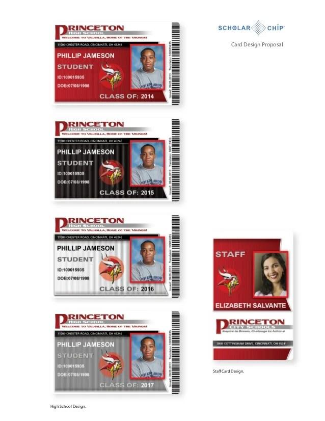 schools id cards - Apmayssconstruction