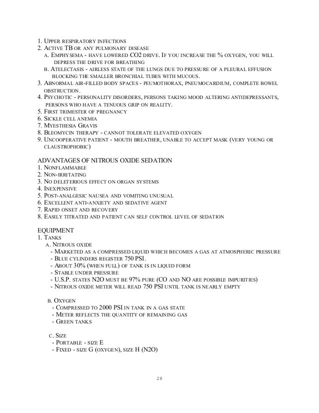 How Resume Should Look - wallpaperhawk -