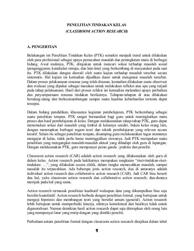 penelitian-tindakan-kelas-ptk-contoh-karya-tulis-ilmiah-kti-1-638.jpg ...