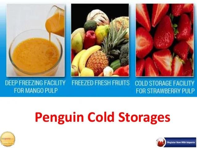 Cold ...  sc 1 st  Listitdallas & Sp Cold Storage Pte Ltd - Listitdallas