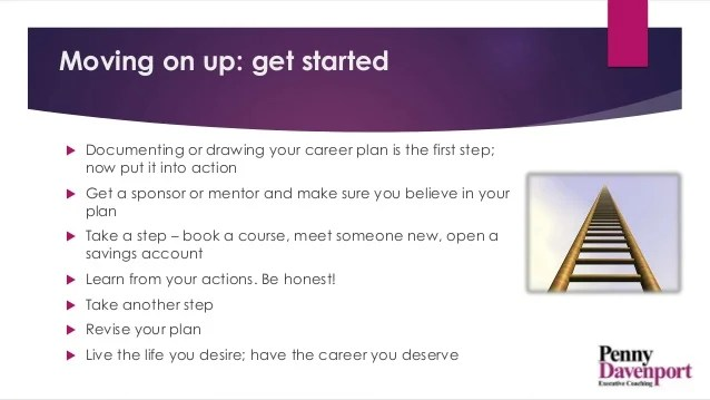 how to plan your career path - Goalgoodwinmetals - how to plan your career path