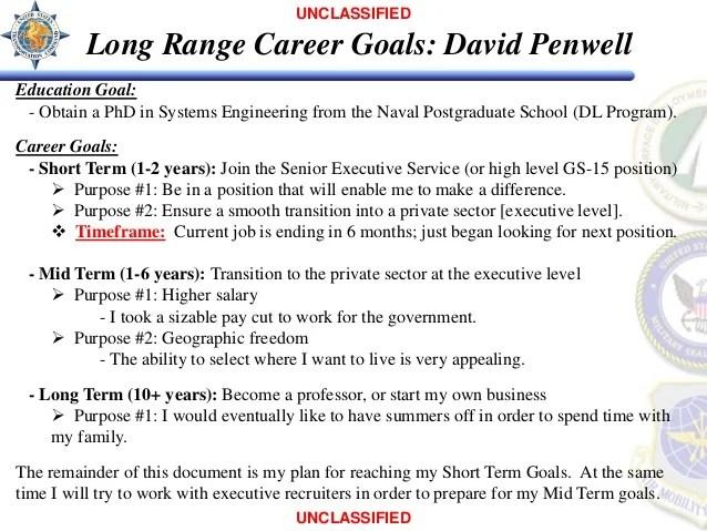 Buy mba essay short term and long term goal