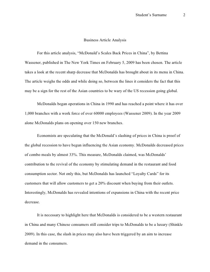 chicago format essay - Pinarkubkireklamowe
