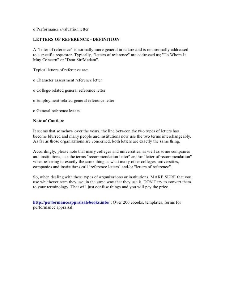 asking for a letter of recommendation template - Sivancrewpulse