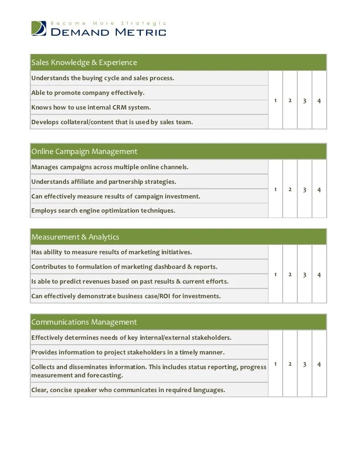 Mid year performance evaluation form for Mid year review template